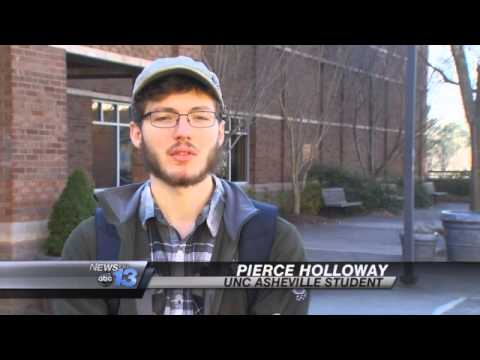 Special Report: Tuition Tricks