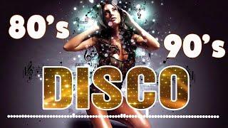 Modern Talking, Silent Circle, C C Catch 🧨🎉🧨 Disco Dance Music Hits 80s 90s Euro disco Megamix