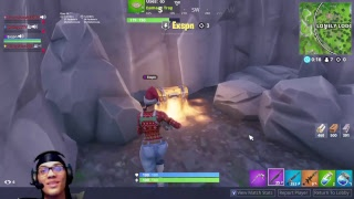 Fortnite Keyboard Cam Videos 9tube Tv - 134 209 220 80