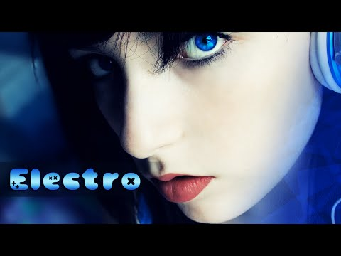 [Electro] Electro House - Mix | Alex Hyun