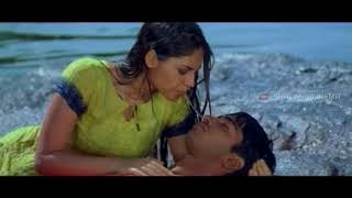 Allari Naresh, Sherin    Latest Telugu Movie Scenes    Best Scenes    Shalimarcinema