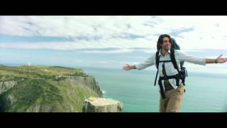 Tourism Australia and Chris Hemsworth - Full version