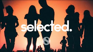 Download Selected Summer Mix