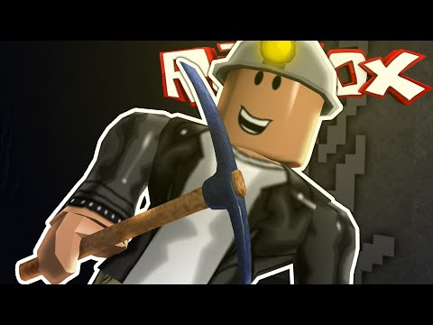 Roblox | Azure Mines | SECRET ILLUMINATI BASE!!