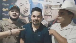 ROBSON BAIXAR CAMBRA CAETANO E DJ CD ALMIR