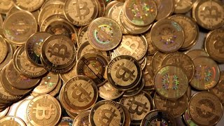 Bitcoin: Why Richard Branson, Bill Gates Support the Currency