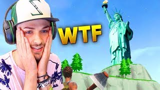 RANKING FORTNITE CLICKBAIT FROM WORST TO BEST!
