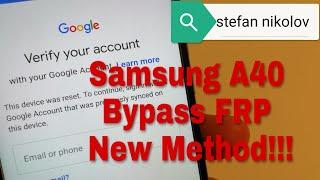 BOOM!!! Nokia 2 TA-1007,Remove Google Account,Bypass FRP