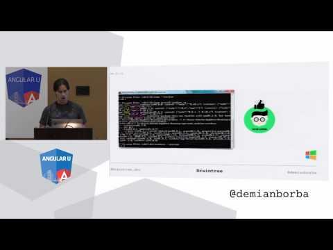 Configuring your computer (Mac or Windows) to use Cordova
