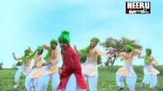 Number One Haryana No1 Haryana Narinder Gulia Neeru