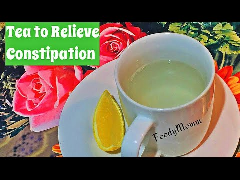 कब्ज का इलाज़- HOW TO GET RID OF CONSTIPATION EASILY | IMMEDIATE RELIEF FROM CONSTIPATION