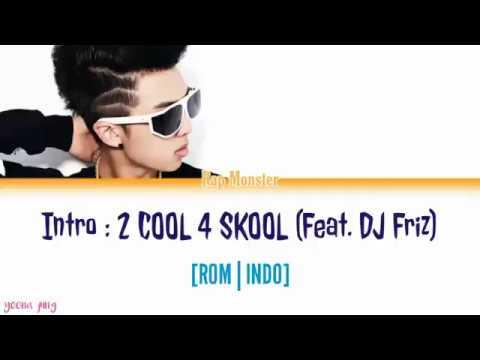 Xxx Mp4 SUB INDO BTS 방탄소년단 2 COOL 4 SKOOL Feat DJ Friz Color Code ROM INDO 3gp Sex