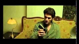 Tera Kya Hoga Johny - Official Trailer