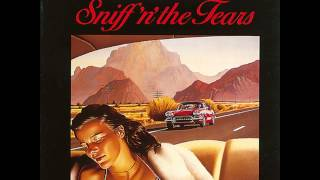 Sniff 'n' the Tears - Driver's Seat (Official Audio)