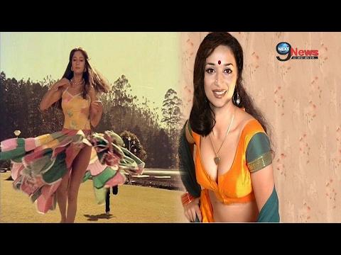 Xxx Mp4 माधुरी दीक्षित ने अपने पति के लिए सरेआम किया ये बड़ा काम Madhuri Dixit Do This For Her Husband 3gp Sex