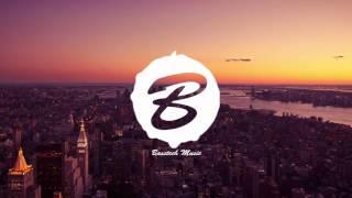Mike Williams - Bambini (Original Mix)