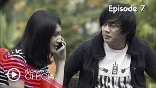 Angkasa - Setelah Kau Pergi (Official Music Video NAGASWARA) #music