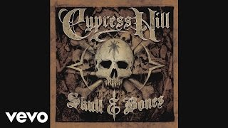 Cypress Hill - Can I Get a Hit (Audio)