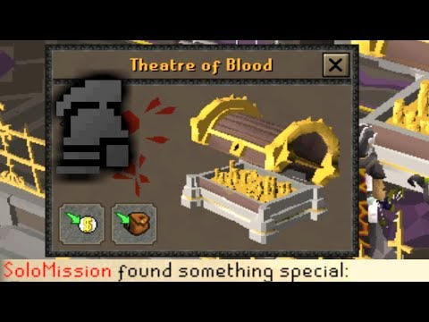 New BIS Weapon on my Ironman! [2nd Drop]