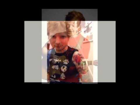 Ed Sheeran Documentary Video