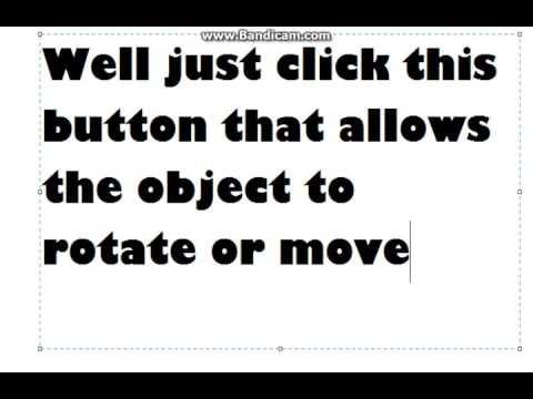 Rotate and moving objects problem in roblox studio