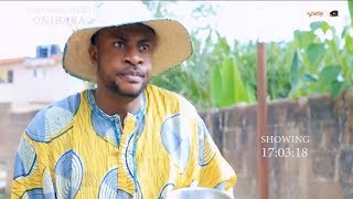 Onibara Latest Yoruba Movie 2018 Now Showing On ApataTV+