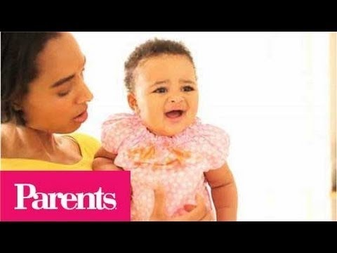 How to Remove Stains From Baby Clothes | Parents