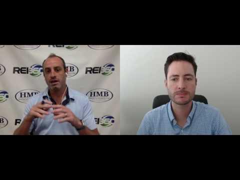 How To Find Off Market Deals Online