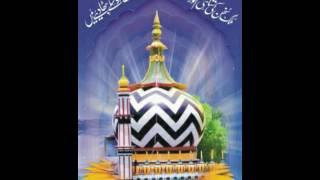 *❓Kya idrees Raza Aur Sanabil Raza Apna Kaha Bhool Gaey?*