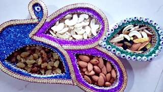Bridal Makeup Packing Ideas Beautiful Packing Ideas For Indian