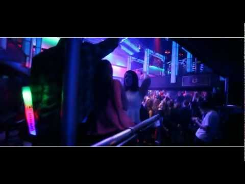 Revolution Nightlife // College Night @ Club Diesel