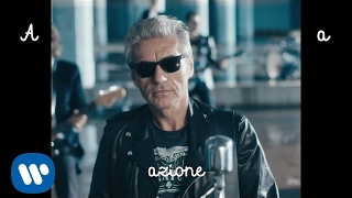 Ligabue - G come Giungla (Official Video)