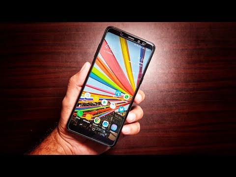 Samsung Galaxy A8 Plus Camera Review!