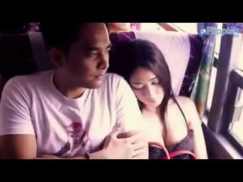 Xxx Mp4 Myanmar X 3gp Sex