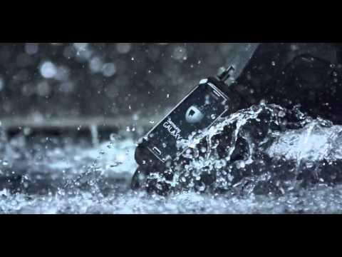 #GALAXY11 - The Match: Striker Soccer G11 Game Trailer