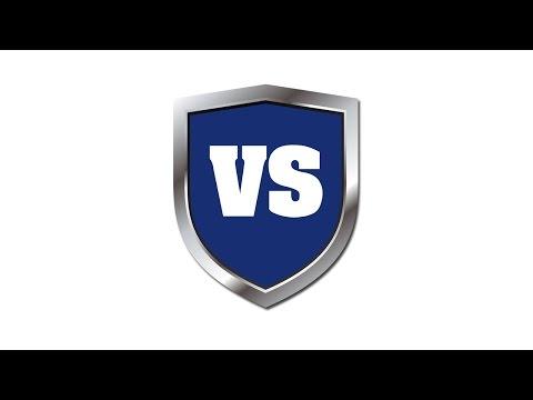 VoodooShield - Free Application Whitelisting with Over 50 Antivirus Engines