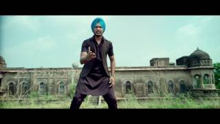 Saadgi   Harpreet Sidhu   Beat Minister   Latest Song 2016   Speed Records