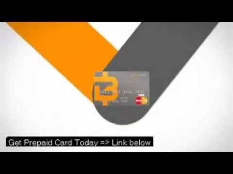 free prepaid credit cards for teens  prepaid credit cards for teens  prepaid credit cards