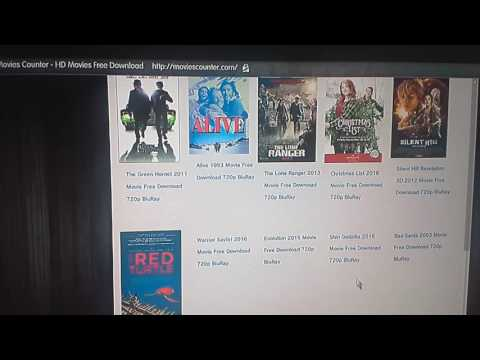 How to download Movies free on ps3 29/11/16