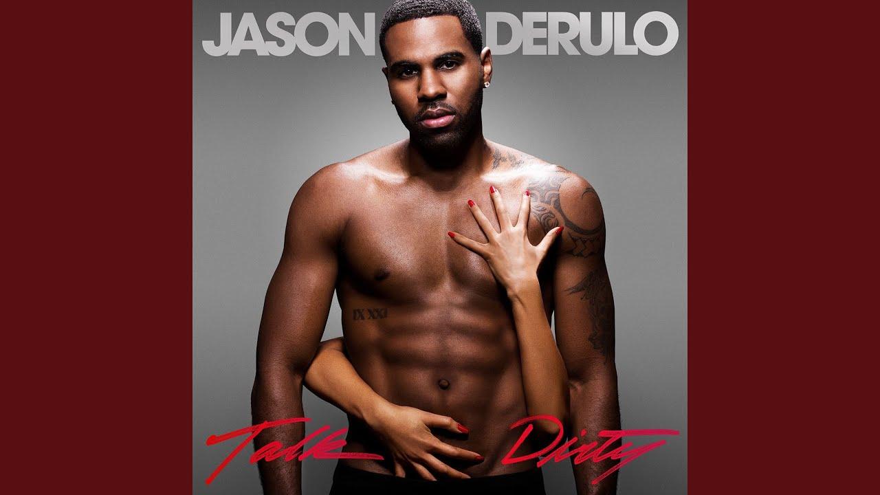Jason Derulo - Talk Dirty (feat. 2 Chainz)