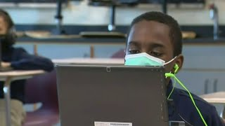 State Board of Education VP urging Michigan governor's administration to issue mask mandate