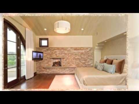 Floorplanner Ideas