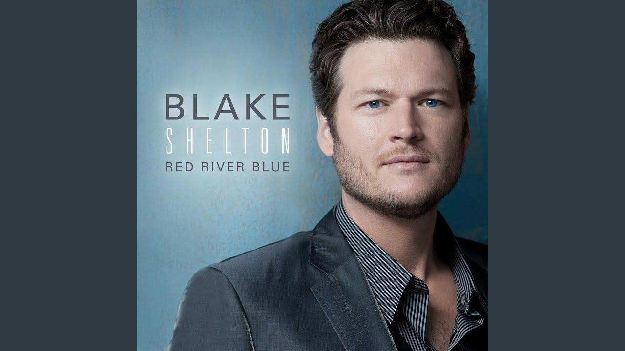 Blake Shelton - Sunny In Seattle