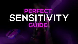 fortnite overwatch sensitivity calculator Videos - 9tube tv