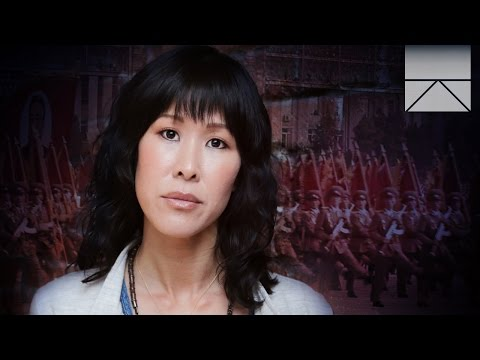 The Ritual That Helped Laura Ling Survive North Korea