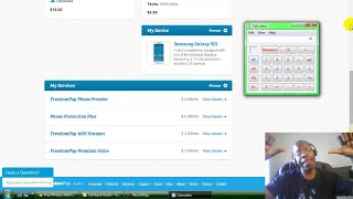 Freedompop Review 2015 Part 2 My Thoughts After Four Months Use
