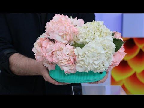 Christian Dare DIY Flower Vase