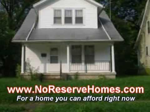 Cheap Homes