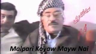 Tahir Tofiq - Maqami Xosh