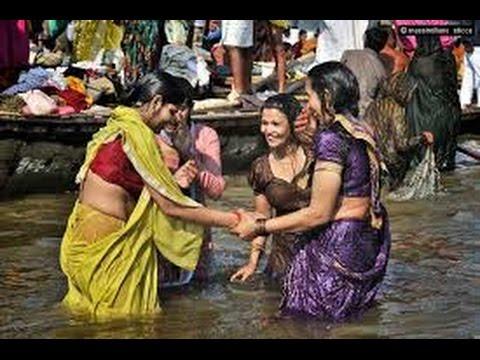 Download Haridwar Ardh Kumbh Mela 2016 The First Snan Xxx